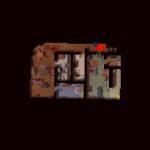 Apartment building 1 f2