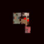 House 5 f2