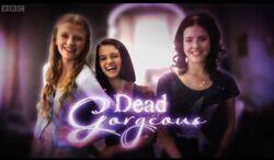 Dead Gorgeous