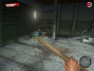 DeadIslandGame 2011-09-24 11-06-38-13