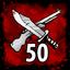 CraftWeapons50