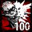 ZombieSlayer100