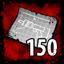 Schematics150