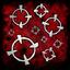 Riptide-Achievement-ItsAnOrder