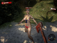 Di-Lighthouse-Female-Infected-002b