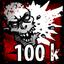 ZombieSlayer100000