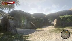 Bunker06.3