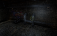 Dead-island-beach-bunker-06-steam-valve