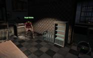 Dead-island-kiev-backroom