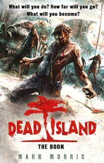 DeadIsland-Book-Cover