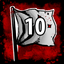 Scavenger10