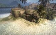 Dead-island-beach-bunker-06-exterior-water