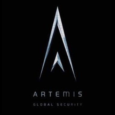 To: Any and all interested parties From: Artemis Global Security Command Su