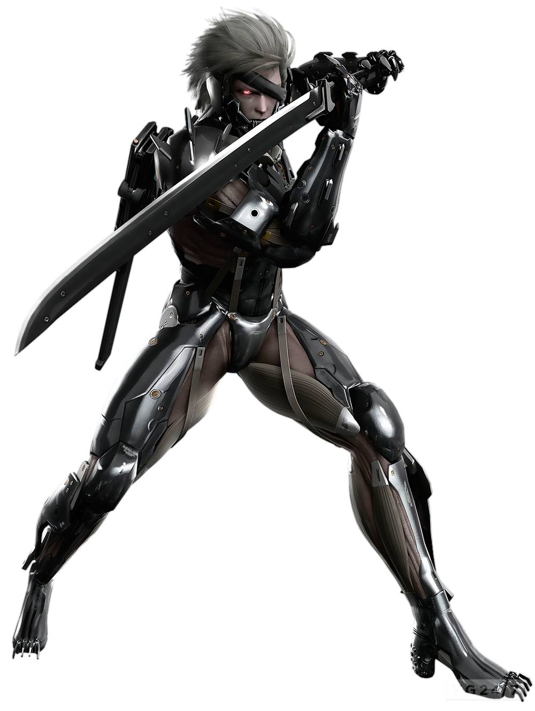 [Análise] Playstation All-Stars Battle Royale - PS3/Vita Latest?cb=20130425023305