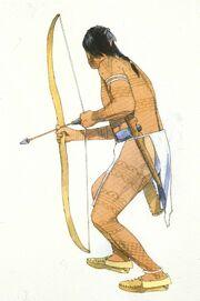 User blog:Samurai234/Mayan Soldier vs. Igorot Warrior ...