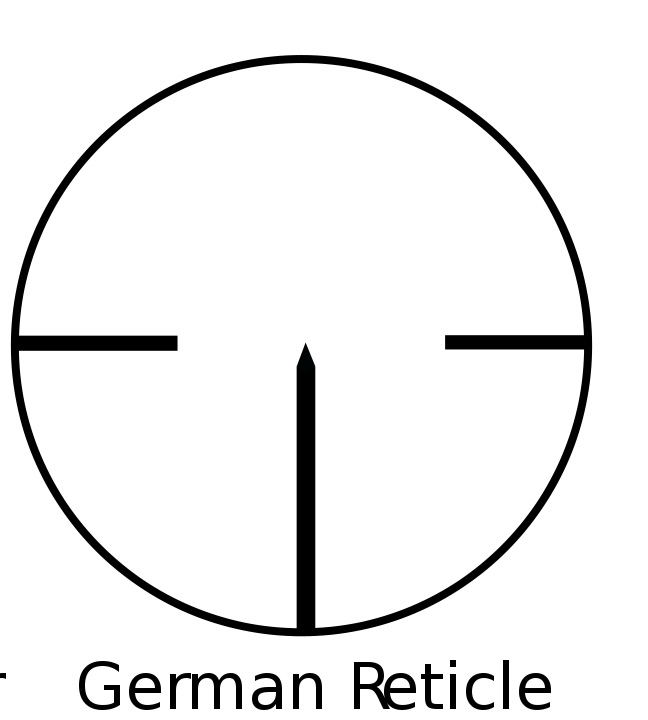 User blog:SPARTAN 119/Apache (Viet Cong sniper) vs Ann