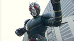 250px-ZO (Let's Go Kamen Riders)