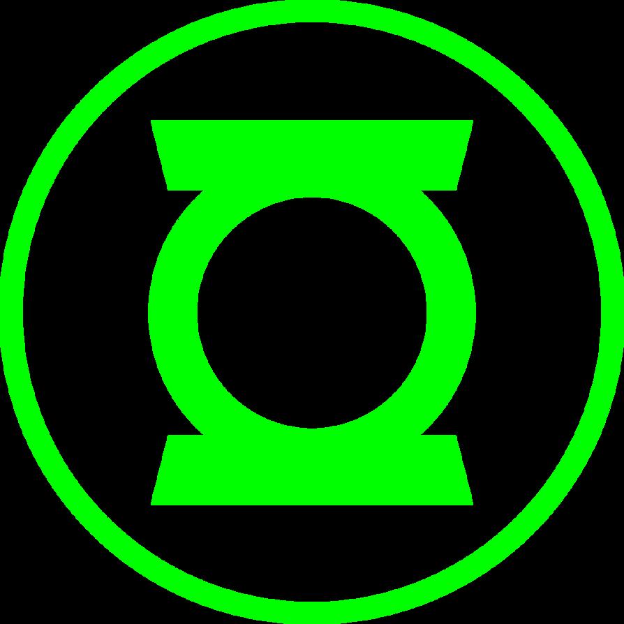 green lantern corps deadliest fiction wiki fandom. Black Bedroom Furniture Sets. Home Design Ideas