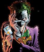 Joker2copia
