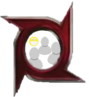 DW forum icon2