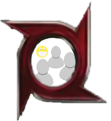 File:DW forum icon2.png