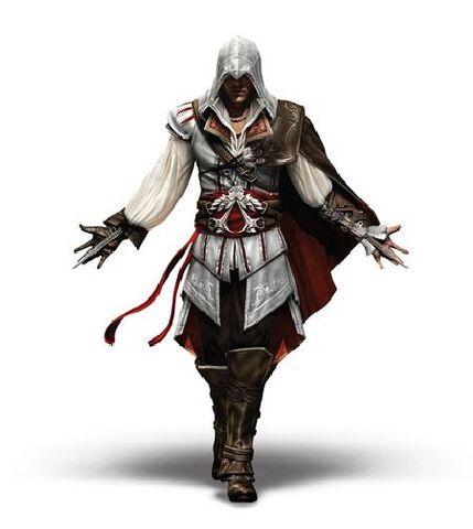 File:Assassins-creed-2-ezio.jpg
