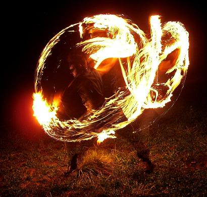 File:Fire Bender by MattTheSamurai.jpg