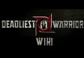 Thumbnail for version as of 20:13, May 8, 2010