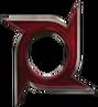 DW history icon