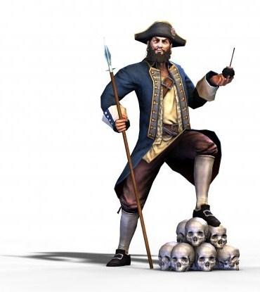 DW PirateArmor02