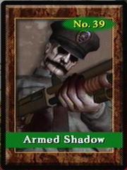 ArmedShadow39