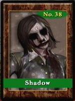 Shadow38