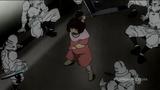 Oshima defends