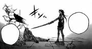Ende Fist
