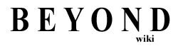 Beyondwiki-wordmark