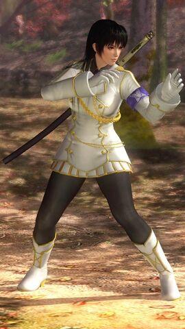File:DOA5LR costume Senran Kagura Phase-4.jpg