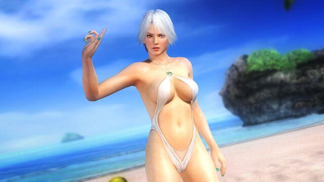 File:DOA5 Christie Hotties3.jpg