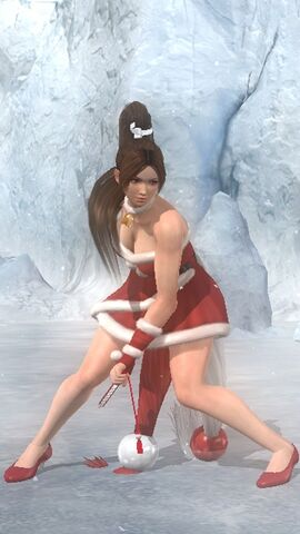 File:Mai santa helper costume 03.jpg