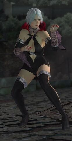 File:DOA5U Christie Halloween Screen.jpg
