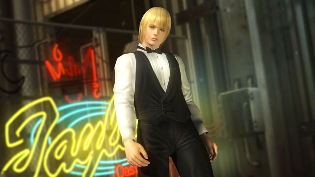 File:DOA5 Eliot Formal.jpg
