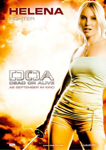 File:DOA Movie Promo Helena.jpg