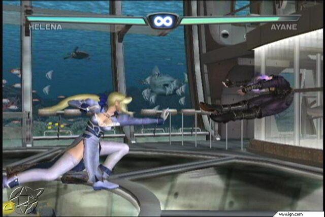 File:Helena vs Ayane.jpg
