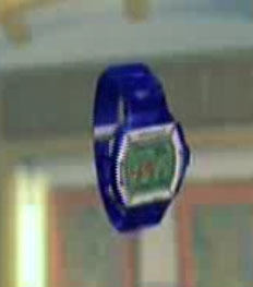 File:DOAXBVBlueWristwatch.jpg