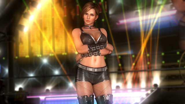 File:DOA5U Lisa A.jpg