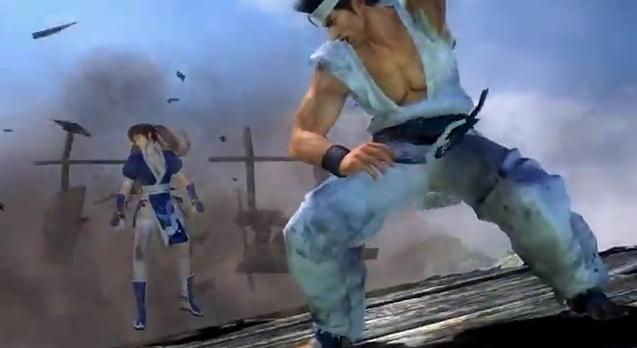 File:DOA5 Akira vs Kasumi.png