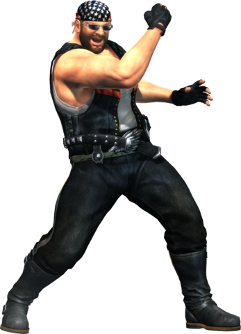 File:DOA5 Bass Render.png
