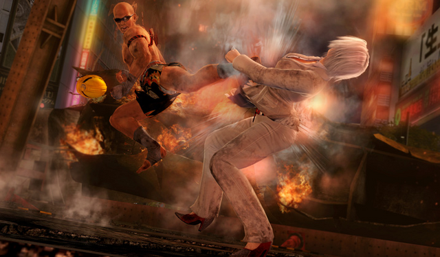 File:DOA5 Zack vs Christie.png