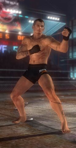 File:DOA5 Rig Fighter Screen.jpg