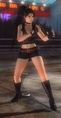 DOA5U Momiji A Screen