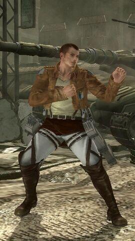 File:Rig Attack on Titan Mashup.jpg